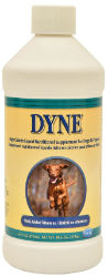 Dyne® Nutritional Supplement for Dogs & Puppies - Coastal Ag Supply