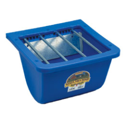 Little Giant® DuraFlex Foal Feeder - Coastal Ag Supply