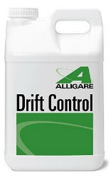 Alligare® Drift Control - Coastal Ag Supply