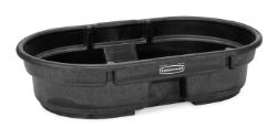 Rubbermaid® Structural Foam Stock Tank - Coastal Ag Supply
