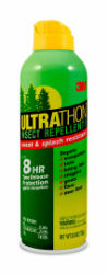 Ultrathon™ Insect Repellent - Coastal Ag Supply