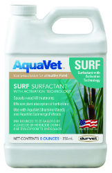 AquaVet® Surf Surfactant
