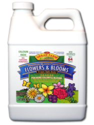 Flowers & Blooms™ - Coastal Ag Supply