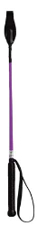 US Whip® Riding Crop - Coastal Ag Supply