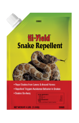 Hi-Yield® Snake Repellent - Coastal Ag Supply