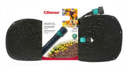 Gilmour® Hose Water Weeper - Coastal Ag Supply